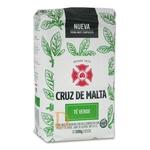 Cruz de Malta Té verde – 500 gr