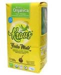 Kraus Organica 500gr