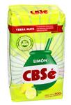 CBSé - Limon 500g