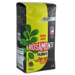 Rosamonte Suave – 500g