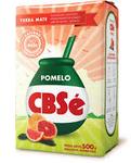 CBSé - Pomelo 500g